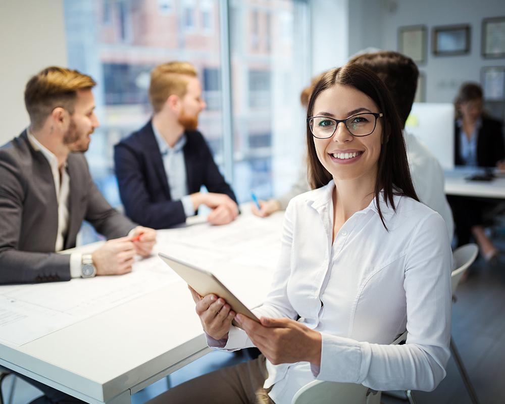 HR Courses London